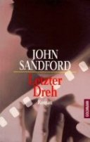 John Sandford: Letzter Dreh
