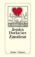 Jessica Durlacher: Emoticon