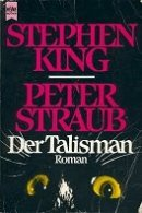 Stephen King: Der Talisman
