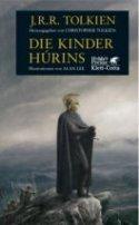 John Ronald Reuel Tolkien: Die Kinder Húrins