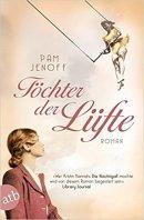 Pam Jenoff: Töchter der Lüfte