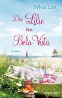Sylvia Lott: Die Lilie von Bela Vista