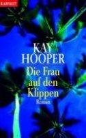 Kay Hooper: Die Frau auf den Klippen
