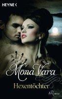 Mona Vara: Hexentöchter