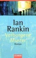 Ian Rankin: Verborgene Muster