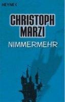 Christoph Marzi: Nimmermehr