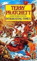 Terry Pratchett: Interesting Times