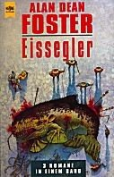 Alan Dean Foster: Eissegler