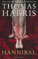 Thomas Harris: Hannibal