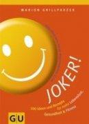 Marion Grillparzer: Joker!