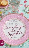 Clara Sternberg: Sonntags bei Sophie