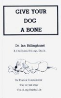 Ian Billinghurst: Give Your Dog a Bone