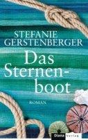 Stefanie Gerstenberger: Das Sternenboot
