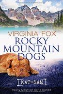 Virginia Fox: Rocky Mountain Dogs