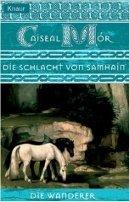 Caiseal Mór: Die Schlacht von Samhain