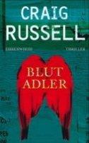 Craig Russell: Blutadler
