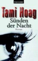 Tami Hoag: Sünden der Nacht