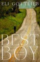 Eli Gottlieb: Best Boy