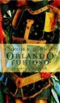 Thomas R. P. Mielke: Orlando Furioso