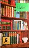 Helmut Bode: Freundschaft mit Büchern