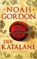 Noah Gordon: Der Katalane