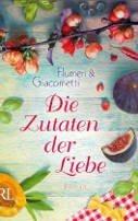 Elisabetta Flumeri, Gabriella Giacometti: Die Zutaten der Liebe