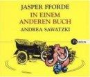 Jasper Fforde: In einem anderen Buch