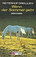 Ursula Isbel: Wenn der Sommer geht
