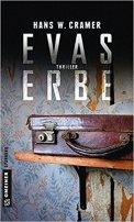 Hans W. Cramer: Evas Erbe
