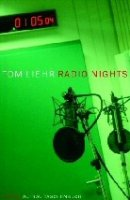Tom Liehr: Radio Nights
