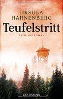 Ursula Hahnenberg: Teufelstritt