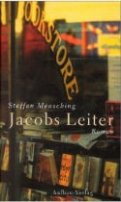 Steffen Mensching: Jacobs Leiter