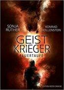 Sonja Rüther: Geistkrieger