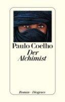 Paulo Coelho: Der Alchimist