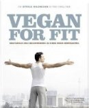 Attila Hildmann: Vegan for Fit