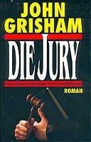 John Grisham: Die Jury