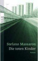 Stefano Massaron: Die toten Kinder
