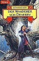 Katharine Kerr: Der Wanderer von Deverry