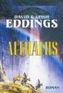 David Eddings: Althalus
