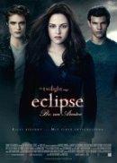 #3 Eclipse - Biss zum Abendrot