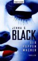 Jenna C. Black: Der Puppenmacher