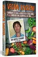 Webster Steinhardt: Vegan kacken!