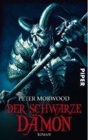 Peter Morwood: Der schwarze Dämon