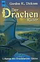 Gordon R. Dickson: Der Drachenritter