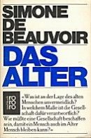 Simone de Beauvoir: Alles in allem