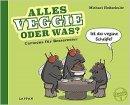 Michael Holtschulte: Alles Veggie oder was?