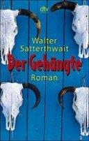 Walter Satterthwait: Der Gehängte