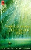 Harald Evers: Der dunkle Pakt