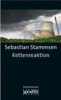 Sebastian Stammsen: Kettenreaktion
