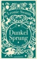 Leonie Swann: Dunkelsprung